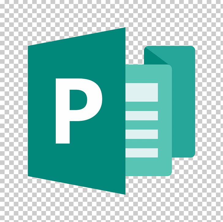 Microsoft Publisher Microsoft PowerPoint Computer Icons