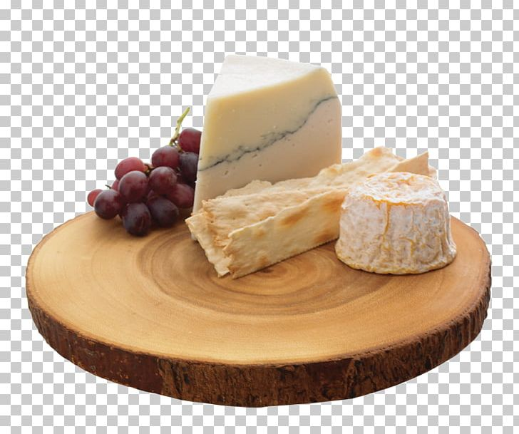 Parmigiano-Reggiano Montasio Gouda Cheese Wood PNG, Clipart, Ahsap, Animal Fat, Beyaz Peynir, Blue Cheese, Brie Free PNG Download
