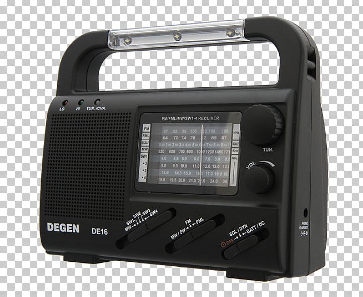 Radio Receiver Electronics Electronic Musical Instruments Product Design PNG, Clipart, Communication Device, Computer Hardware, Electronic Device, Electronic Instrument, Electronic Musical Instruments Free PNG Download