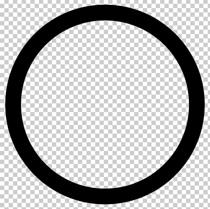 Computer Icons Plus And Minus Signs Symbol PNG, Clipart, Area, Black, Black And White, Circle, Computer Icons Free PNG Download