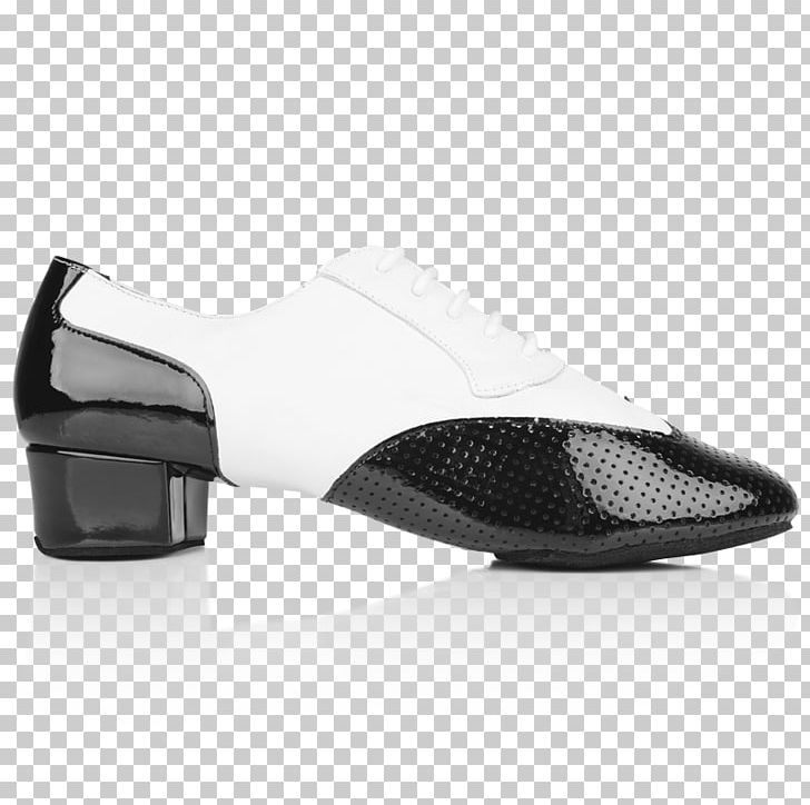 Shoe Cross-training Sneakers PNG, Clipart, Art, Black, Crosstraining, Cross Training Shoe, Dancing Shoes Free PNG Download