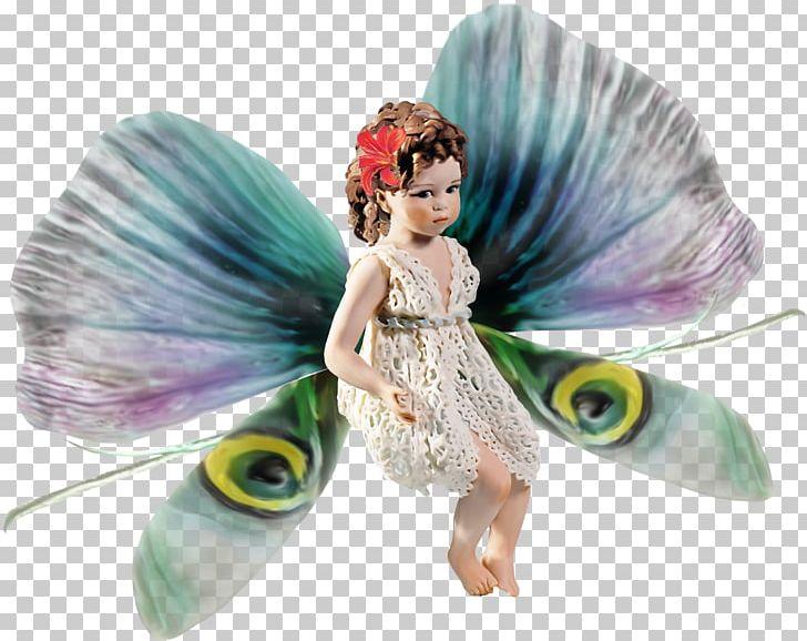 Fairy Tale Tinker Bell Disney Fairies Elf PNG, Clipart