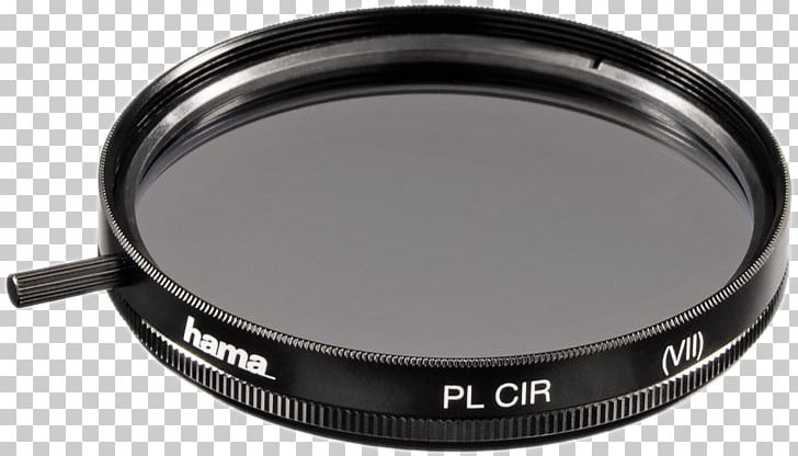 Polarizing Filter Photographic Filter UV Filter Polarizer Photography PNG, Clipart, Camer, Camera, Camera Lens, Color, Glass Free PNG Download