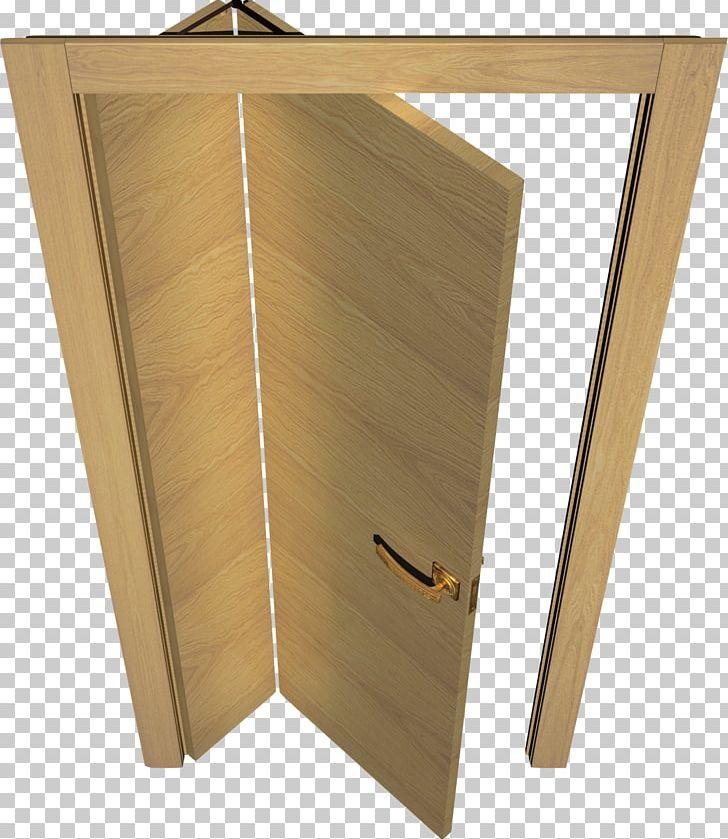 Folding Door Sliding Door Room Window PNG, Clipart, Angle, Architectural Engineering, Builders Hardware, Building Materials, Door Free PNG Download