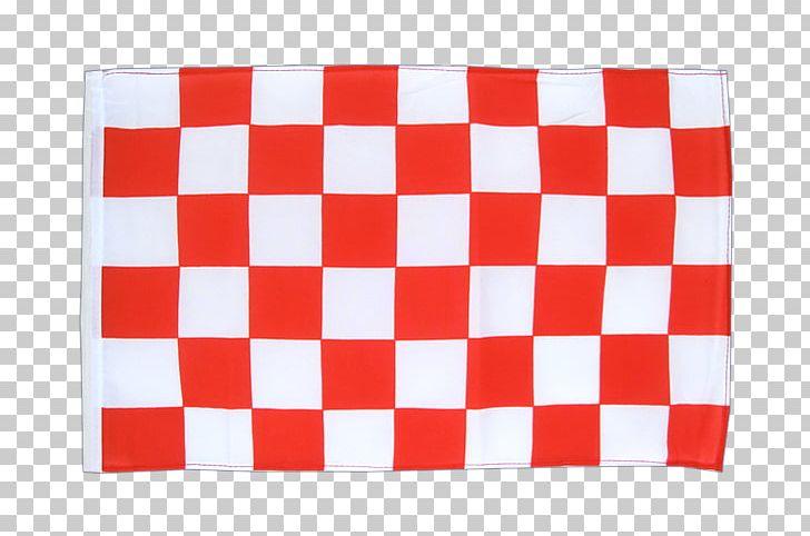 Indianapolis Motor Speedway Racing Flags Drapeau à Damier