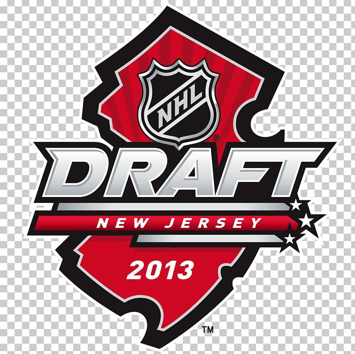 2014 Nhl Entry Draft National Hockey League Stanley Cup Playoffs