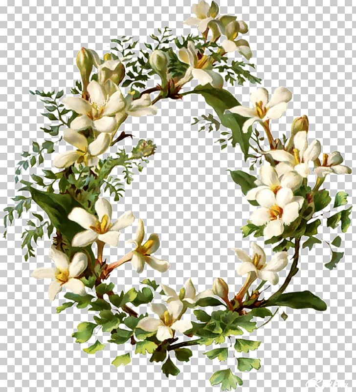 Flower Bouquet Wreath Garden Roses Embroidery PNG, Clipart, Blossom, Branch, Cut Flowers, Embroidery, Floral Free PNG Download
