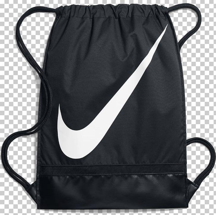 fe0a260c083ebf Kaja Sport Nike Bag Shoe Backpack PNG, Clipart, Backpack, Bag, Belt, Black,  Gunny Sack Free PNG Download