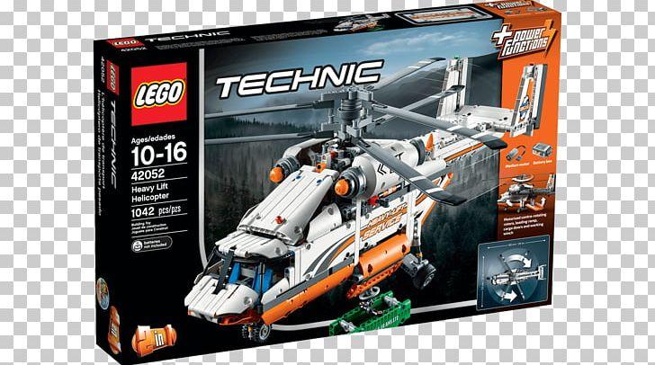 Lego Technic Hamleys Toy Shop Png Clipart Bricklink Gumtree