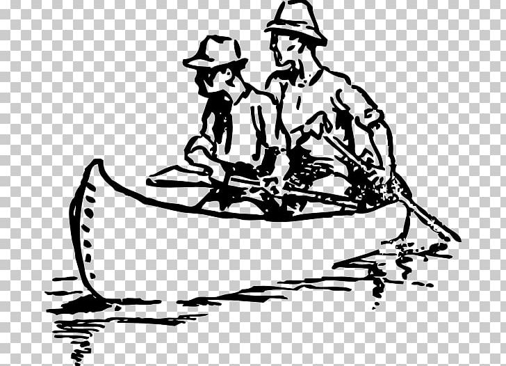 Kayak clipart canoe trip, Kayak canoe trip Transparent FREE for download on  WebStockReview 2020
