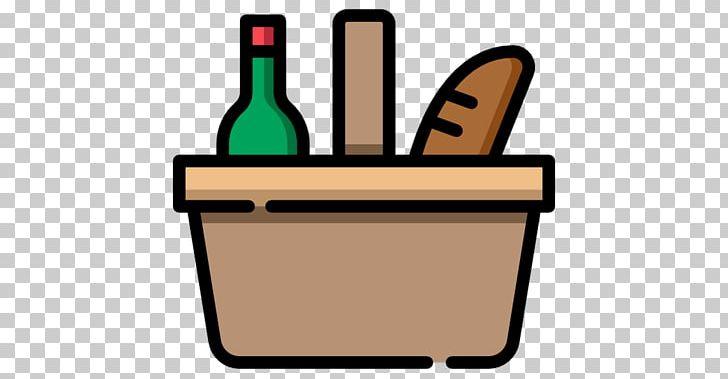 Computer Icons Encapsulated PostScript PNG, Clipart, Basket, Bottle, Clip Art, Computer Icons, Download Free PNG Download