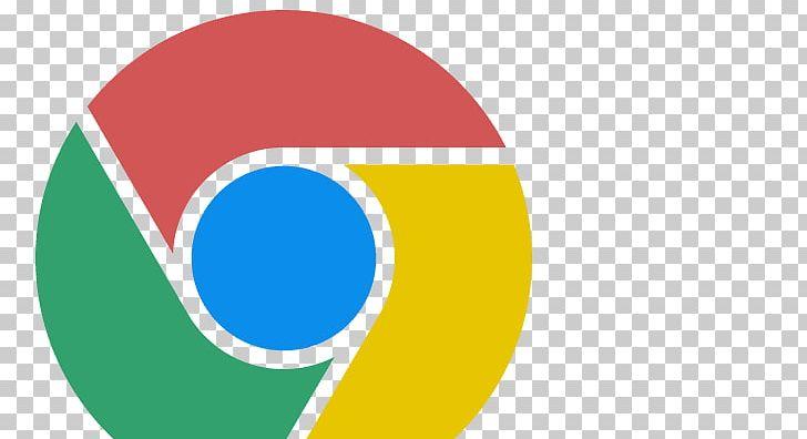 Google Chrome Android Windows Domain Chrome OS Chromebook