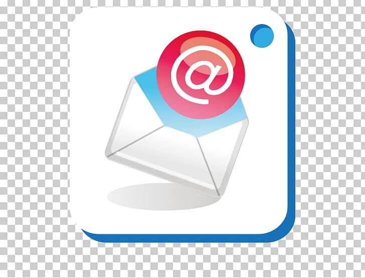 Envelope Mail Post Box PNG, Clipart, Area, Brand, Circle, Computer Icon, Designer Free PNG Download
