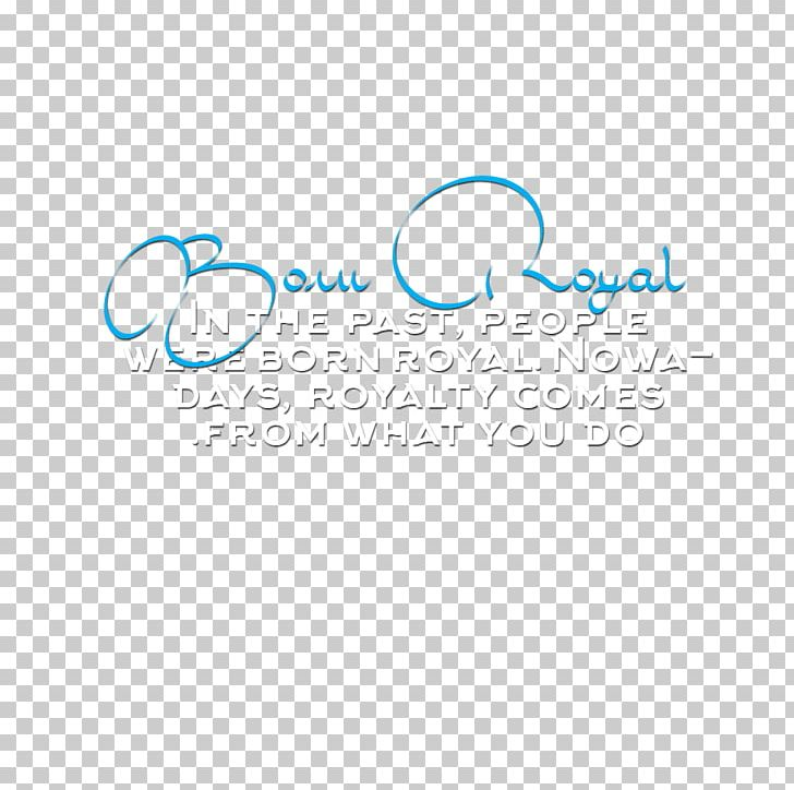 Logo Brand Line Font PNG, Clipart, Angle, Area, Art, Blue, Brand Free PNG Download