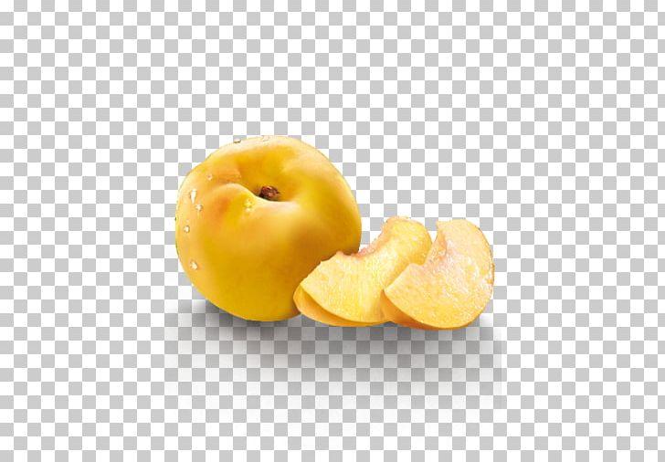 Apple Juice Fruit Fruchtsaft Sweetness PNG, Clipart, Apple, Diet Food, Flavor, Food, Fruchtsaft Free PNG Download