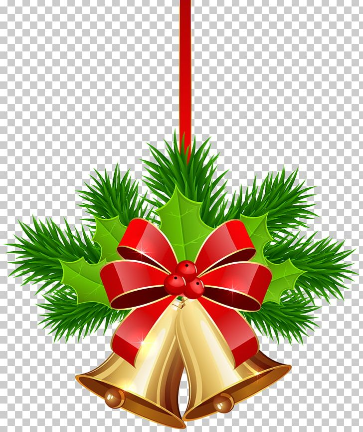 Christmas Jingle Bell Png Clipart Bell Bells Christmas