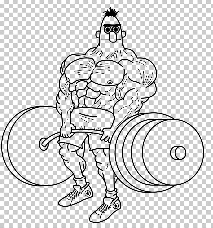 Astonishing Deadlift Drawing Squat Exercise Bodybuilding Png Clipart Gmtry Best Dining Table And Chair Ideas Images Gmtryco