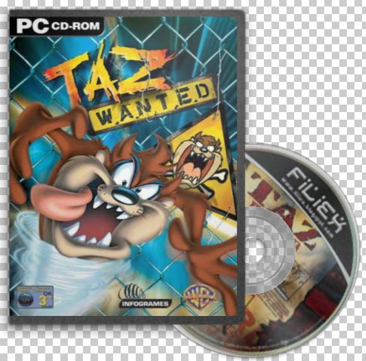 ps2 cd rom games download