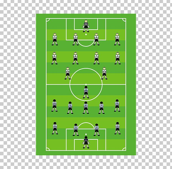 Football Pitch Athletics Field Soccer-specific Stadium PNG, Clipart, Arena Football, Athletics Field, Ball, Football Pitch, Football Player Free PNG Download