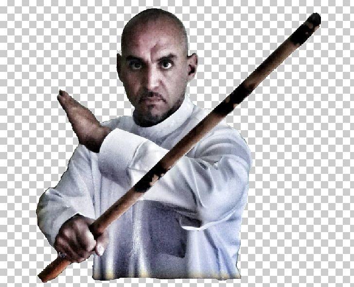 Gichin Funakoshi Karate Filipino Martial Arts Combat Sport PNG, Clipart, Baseball Bat, Baseball Equipment, Cold Weapon, Combat Sport, Epee Free PNG Download