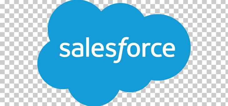 Salesforce.com Business Partner Logo Customer Relationship Management PNG, Clipart, Blue, Brand, Business, Business Partner, Cloud Computing Free PNG Download