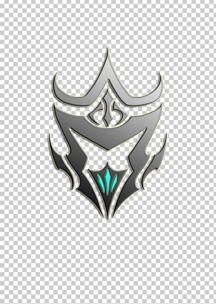 Warframe Logo Symbol Clan Emblem PNG, Clipart, Art, Black Sun, Clan