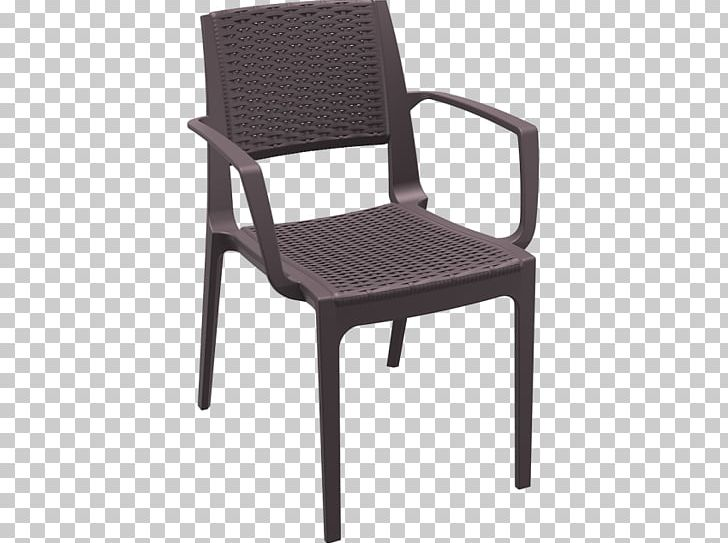 Chair Garden Furniture アームチェア Wicker PNG, Clipart, Angle, Armrest, Chair, Chaise Longue, Couch Free PNG Download
