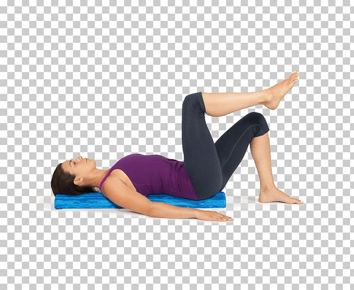 Pilates Fascia Training Exercise Fitness Centre Stretching