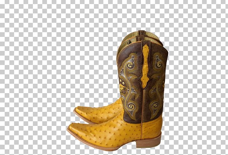 Cowboy Boot Cowboy Hat Png Clipart Accessories Belt Blue Boot Botas El General Free Png Download Download now for free this cowboy hat transparent png picture with no background. imgbin com