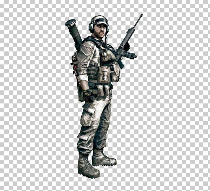 Battlefield 3 Battlefield 4 Battlefield 2 Battlefield 1