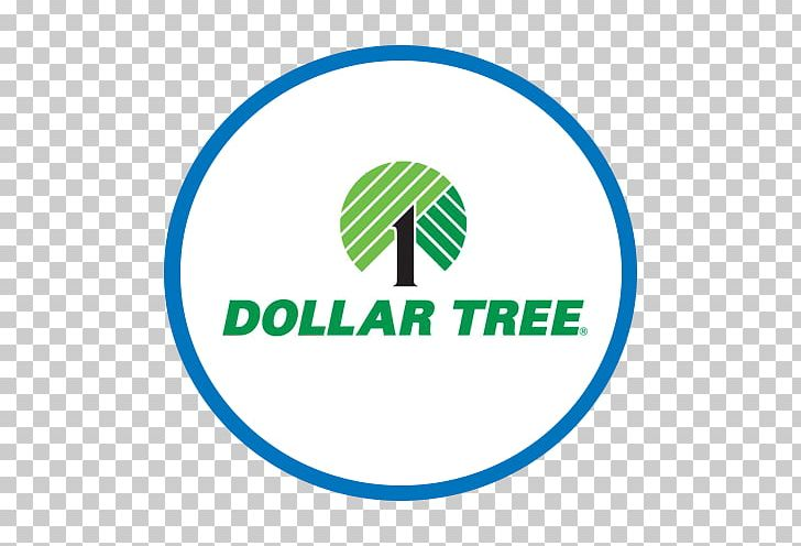 Dollar Tree Discounts And Allowances Variety Shop Coupon Family Dollar PNG, Clipart, Area, Brand, Circle, Coupon, Discounts And Allowances Free PNG Download