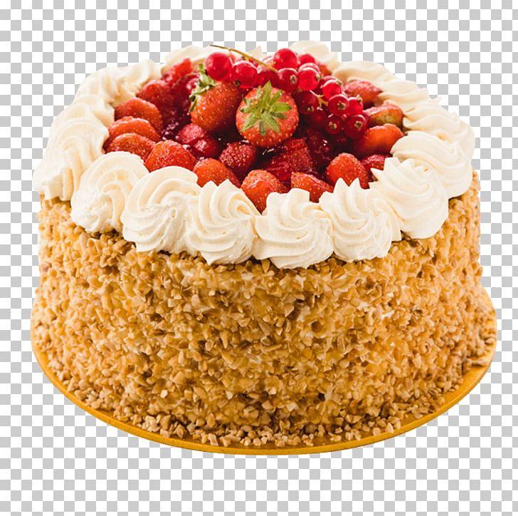 Wedding Cake Fruitcake German Chocolate Cake Carrot Cake Layer Cake Png Clipart Baked Goods Buttercream Cake