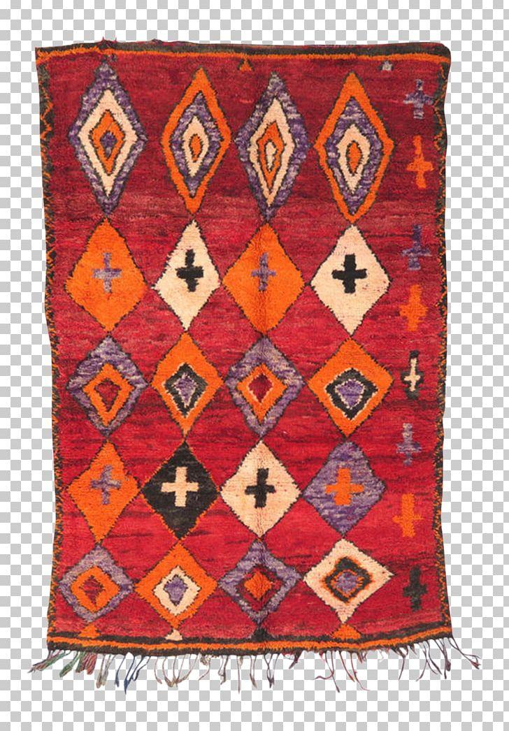 Pattern Orange S.A. PNG, Clipart, Cushion, Folk Art, Import, Moroccan, Orange Sa Free PNG Download