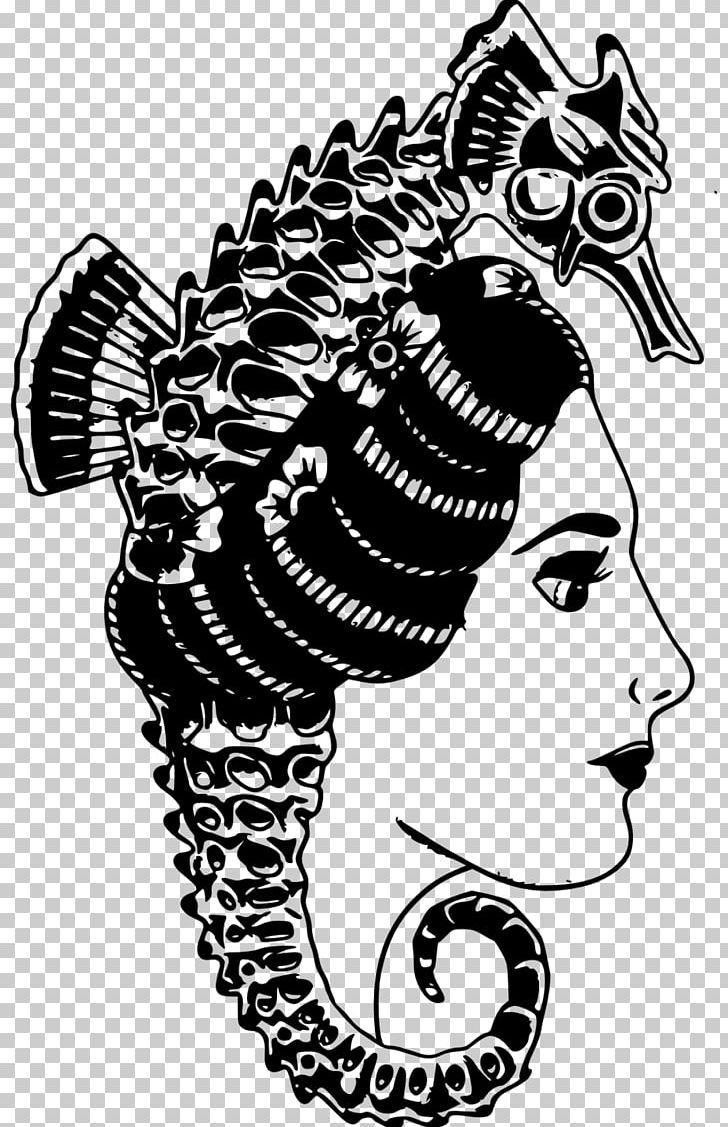 Old School (tattoo) Flash Tattoo Artist PNG, Clipart, Art, Black And ...