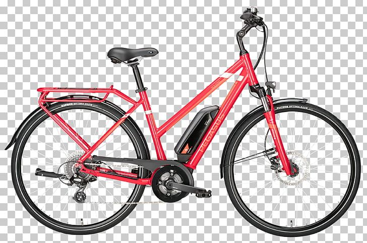 Electric Bicycle Cyclo-cross Sport Athlete PNG, Clipart, Bicycle, Bicycle Accessory, Bicycle Frame, Bicycle Part, Cyclocross Free PNG Download