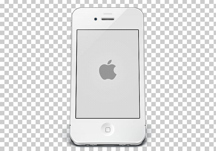 Mobile Phone Case Mobile Phone Accessories Gadget Telephony PNG, Clipart, Apple, Communication Device, Computer Icons, Desktop Environment, Electronics Free PNG Download