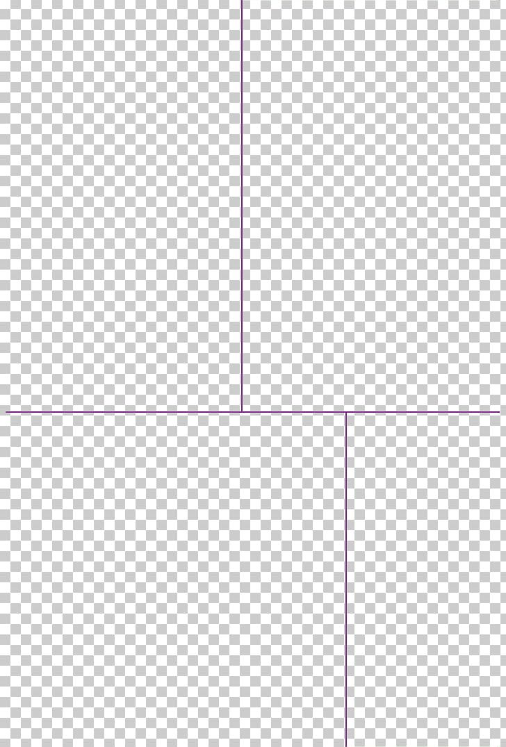 Paper Line Angle PNG, Clipart, Angle, Area, Art, Line, Magenta Free PNG Download
