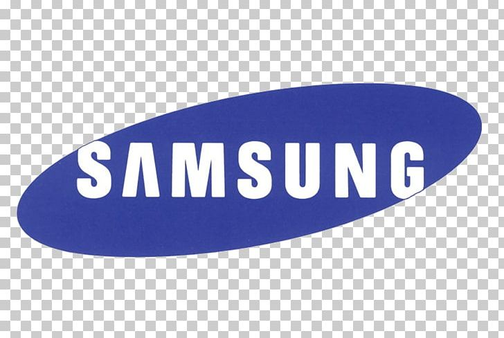 Samsung I8000 Samsung Galaxy Logo Samsung Electronics PNG, Clipart, Blue, Brand, Business, Electric Blue, Label Free PNG Download