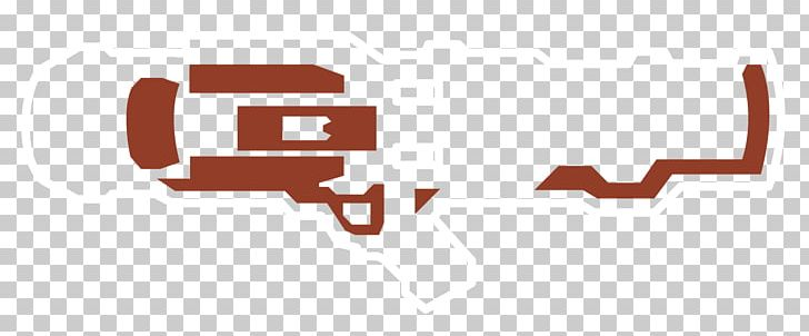 Stuff Etc Logo PNG, Clipart, Angle, Art, Brand, Fan Art, Launch Free PNG Download