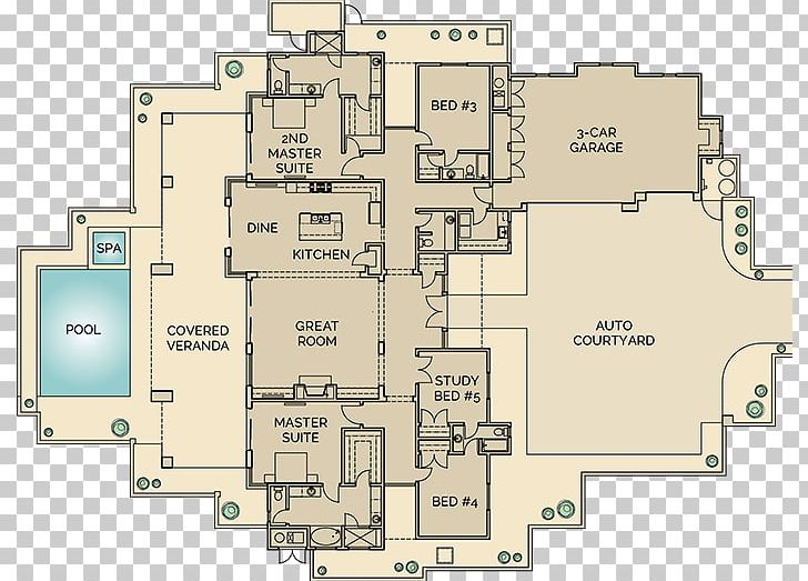 wiring house floor plan desert mountain club floor plan house wiring diagram png  clipart  desert mountain club floor plan house