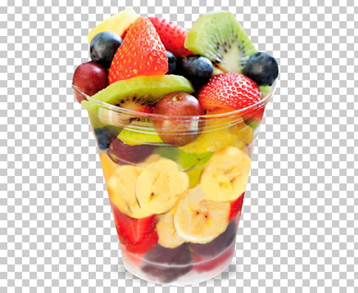Fruit Salad Fruit Cup Breakfast PNG, Clipart, Berry, Cholado, Cup, Dessert, Diet Food Free PNG Download