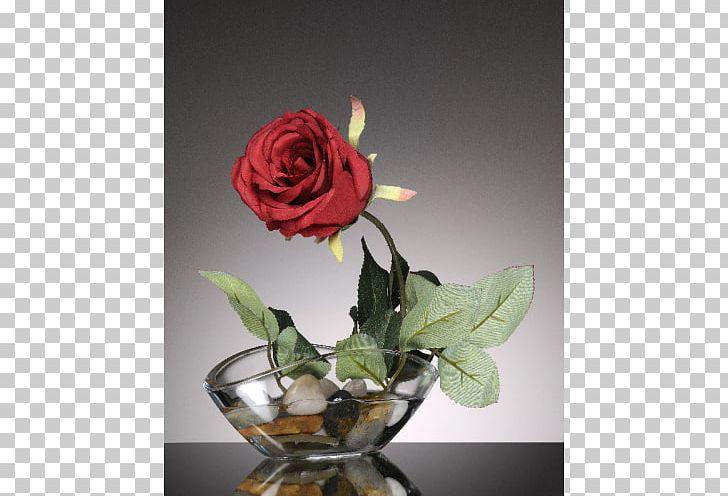 Garden Roses Floral Design Flower Bouquet Artificial Flower Cut Flowers PNG, Clipart, Artificial Flower, Centrepiece, Composition Design, Cut Flowers, Floral Design Free PNG Download