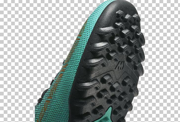 premium selection 49b80 6685a Nike Mercurial Vapor Football Boot Nike MercurialX Vapor XII ...