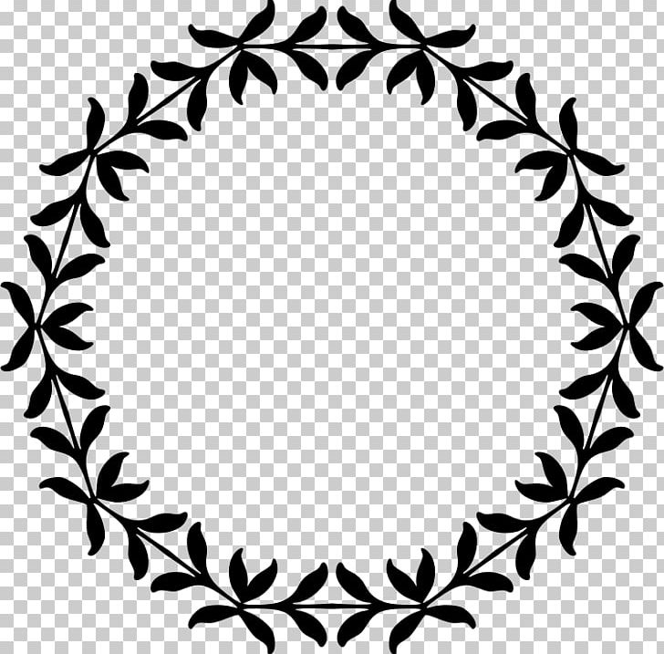 Ornament Decorative Arts PNG, Clipart, Art, Artwork, Black And White, Branch, Christmas Free PNG Download