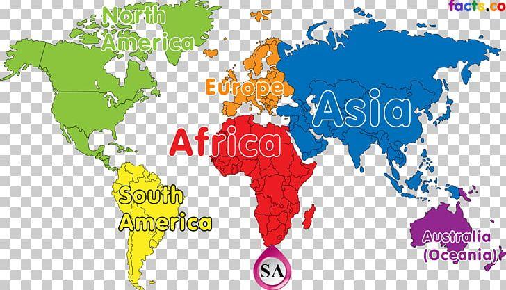 World Map Madrid Atlas PNG, Clipart, Atlas, Autonomous ...