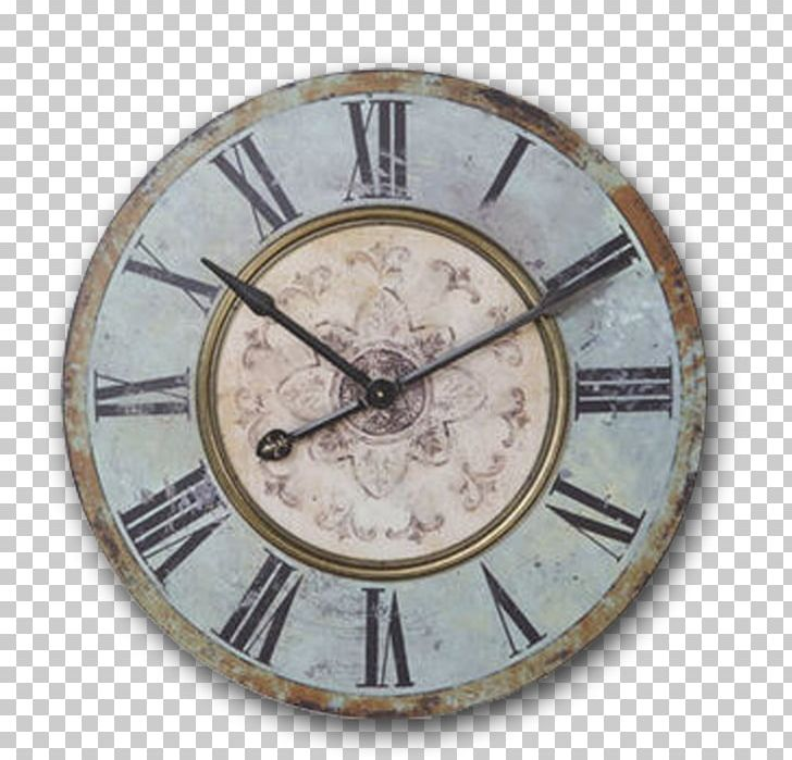 """One Allium Way Kenn Round 29"""" Wall Clock One Allium Way Round 29"""" Wall Clock Wall Clocks Furniture PNG, Clipart, Alarm Clocks, Clock, Furniture, Home Accessories, Numeral Free PNG Download"""