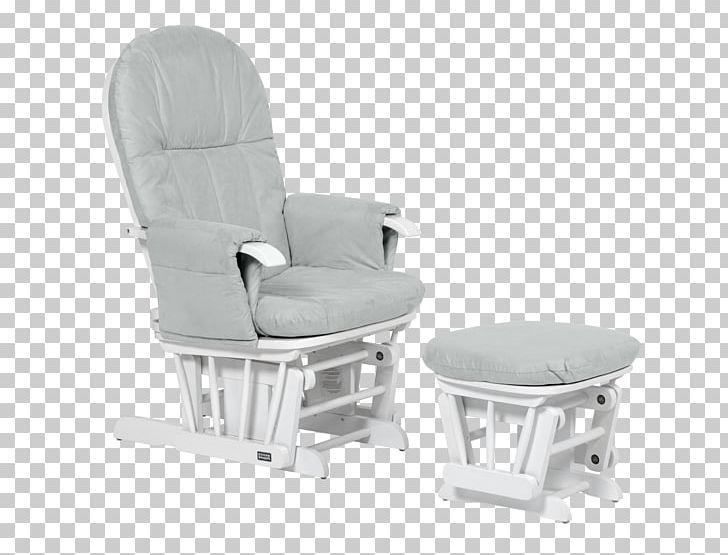 Swell Nursing Chair Glider Cushion Recliner Png Clipart Angle Creativecarmelina Interior Chair Design Creativecarmelinacom