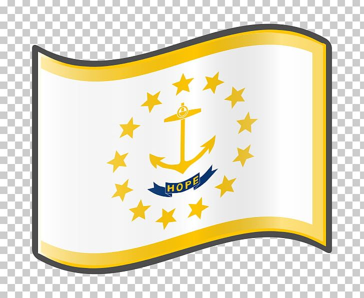 Aquidneck Island Colony Of Rhode Island And Providence Plantations U.S. State Flag Of Rhode Island Flag Of The United States PNG, Clipart, 1st Rhode Island Regiment, Aquidneck Island, Area, Brand, Contract Free PNG Download