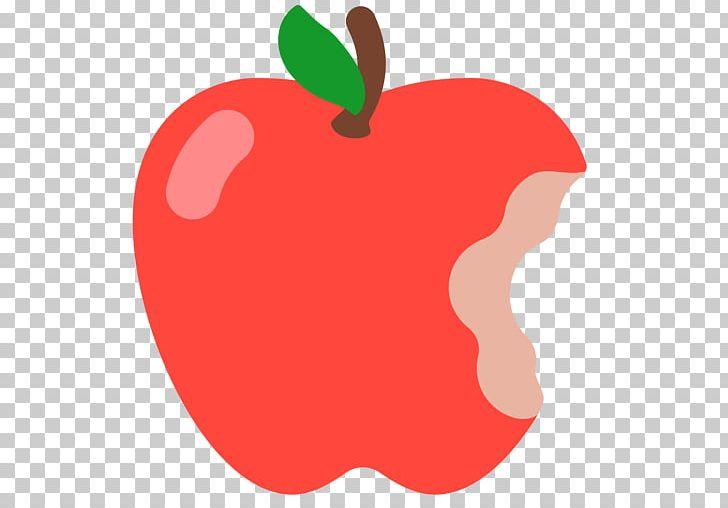 Apple Color Emoji Apple Color Emoji IPhone PNG, Clipart