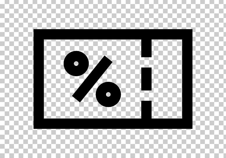 Coupon Discounts And Allowances Computer Icons Commerce PNG, Clipart, Angle, Area, Black, Black And White, Brand Free PNG Download